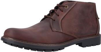 clarks-originals-clarks-boots-dark-brown-261453657