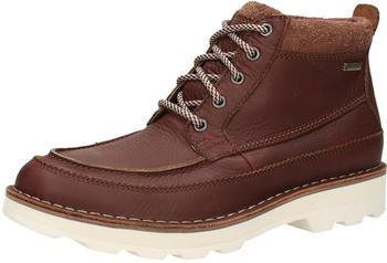 clarks-originals-clarks-boots-british-tan-26138194