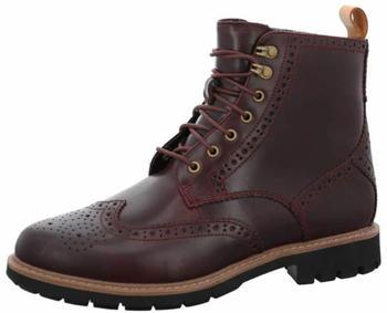 clarks-originals-clarks-boots-brown-26143555