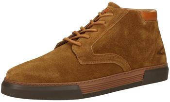 Camel Active Bayland Boots (21243295) cognac