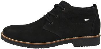 Rieker Boots (13630_00) black