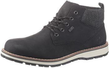 Rieker Boots (38419) black