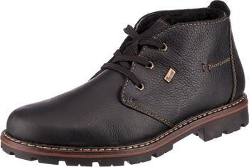 Rieker Boots (37722-01) black