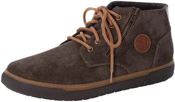 Rieker Boots (37931)