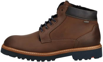 LLOYD Verenus Boots (20-816-13) brown