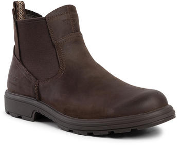 ugg-biltmore-chelsea-boot-1103789-stout
