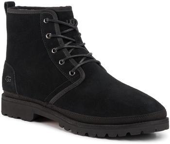 ugg-harkland-boots-1106671-black-tnf