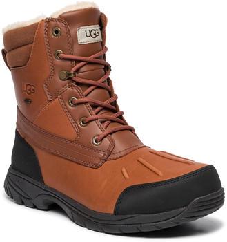 ugg-felton-boots-1103721-worchester