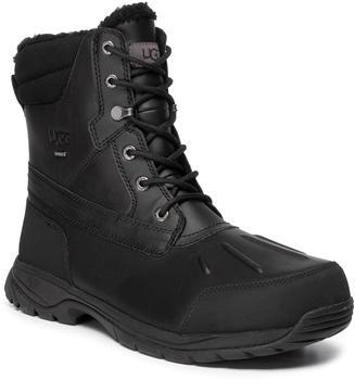 ugg-felton-boots-1103721-black