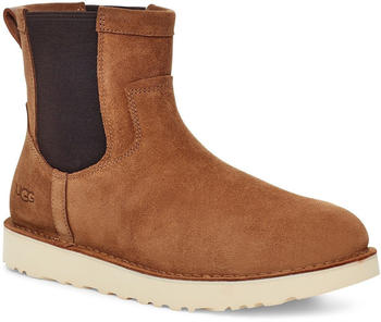 ugg-campout-chelsea-boots-1114710-chestnut