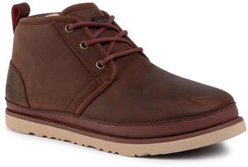 ugg-neumel-weather-classic-boot-1017254-chestnut