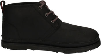 ugg-neumel-weather-classic-boot-1017254-black