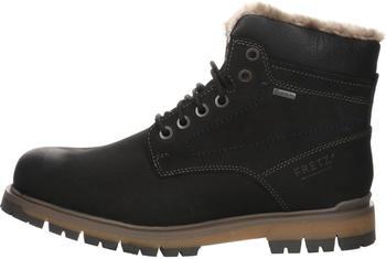 fretz-men-desert-boots-in-schwarz-40110716-51