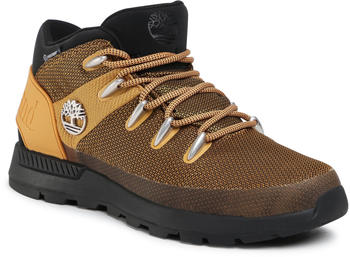 timberland-sprint-trekker-fabric-wp-brown