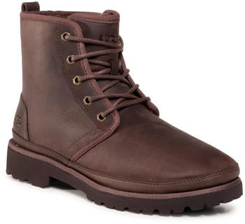 ugg-harkland-grizzly