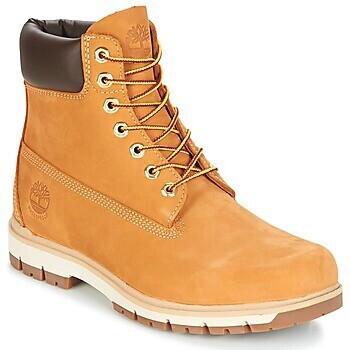 Timberland Radford 6-Inch Boot beige