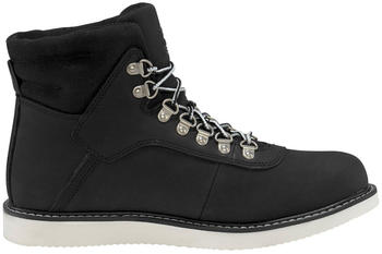 Timberland Newmarket Archive Boot black