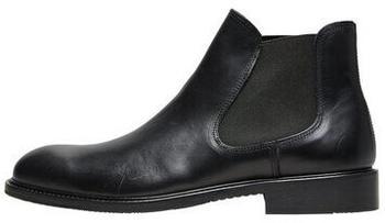 Selected Herren-Stiefel (16062331) black
