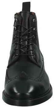 GANT FLAIRVILLE (21641993) black