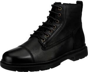 Geox Andalo (U16DDI-00046) black