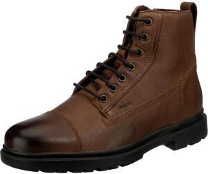 Geox Andalo (U16DDI-00046) brown