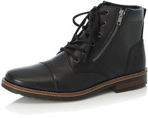 Rieker Boots (33200) black