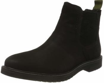 Bugatti Fashion Bugatti Chelsea Boots (311-83731-3500-1000) black