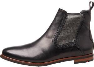 LLOYD Shoes LLOYD Boots (20-229-00) black
