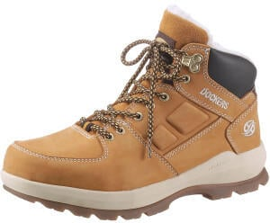 Dockers by Gerli Boots (39OR103-302910) honey