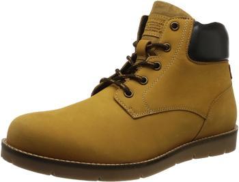 Levis Footwear Jaxed medium yellow