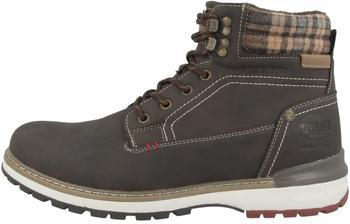 Dockers by Gerli (47BK801) Boots brown