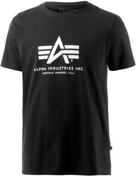 alpha-industries-basic-t-shirt-black-100501-03