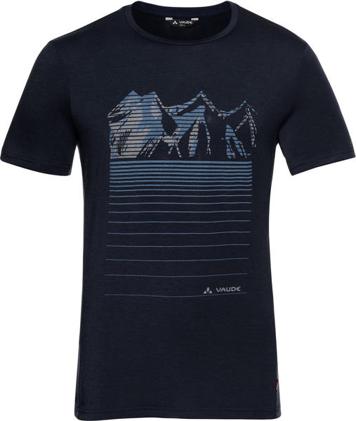 VAUDE Men´s Gleann Shirt V