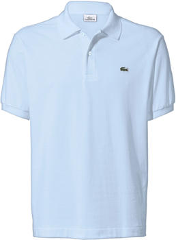 Lacoste L1212 (T01) light blue