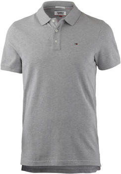 Tommy Hilfiger DM0DM04266 light grey heather