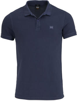 Hugo Boss (50378365) dark blue