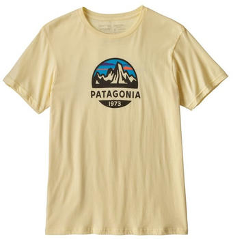 Patagonia (39144) resin yellow