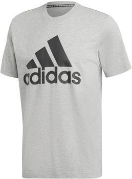 adidas-must-haves-badge-of-sport-t-shirt-medium-grey-heather-black