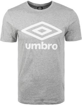 umbro-double-diamond-ultra-tee-grey-heather