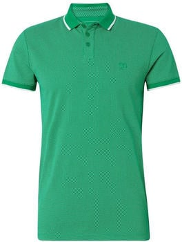 tom-tailor-poloshirt-green-dots-print-1010353-17223