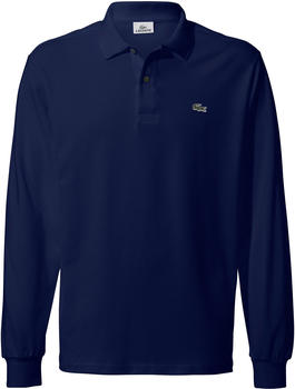 lacoste-l1212-long-sleeve-classic-fit-polo-shirt-navy-blue