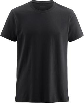 hessnatur-shirt-aus-bio-baumwolle-42384-schwarz