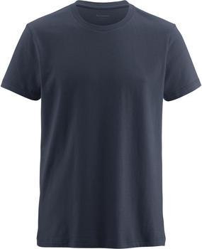 hessnatur-shirt-aus-bio-baumwolle-42384-blau