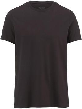 hessnatur-shirt-aus-bio-baumwolle-42384-rot
