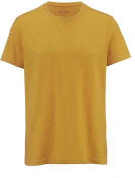 hessnatur-shirt-aus-bio-baumwolle-42384-gelb