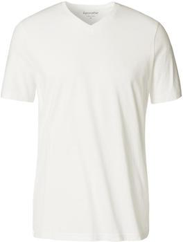 hessnatur-shirt-aus-bio-baumwolle-42385-weiss