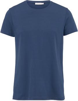 hessnatur-shirt-aus-bio-baumwolle-45385-tuscheblau
