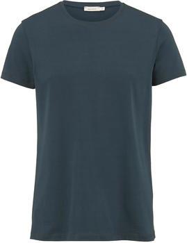 hessnatur-shirt-aus-bio-baumwolle-45385-blau