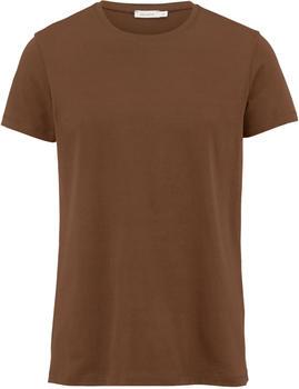 hessnatur-shirt-aus-bio-baumwolle-45385-braun