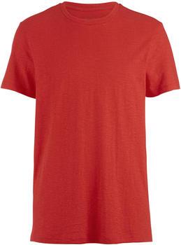 hessnatur-shirt-aus-hanf-mit-bio-baumwolle-45558-rot
